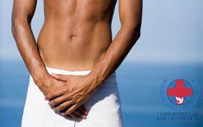 Cách chữa đau tinh hoàn ở nam giới hiệu quả