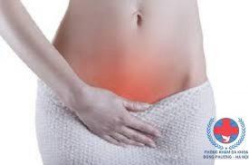Viêm âm đạo và cách chữa viêm âm đạo