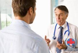 Bệnh liệt dương có gây vô sinh hiếm muộn không