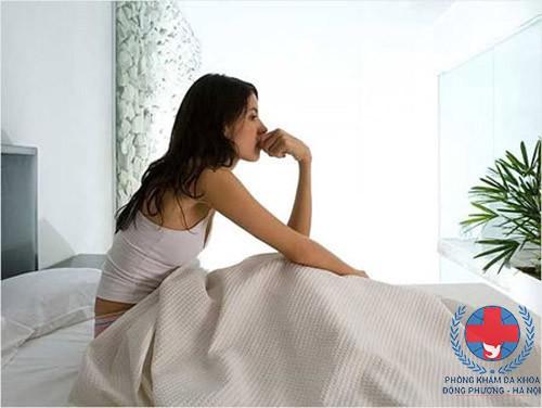 cách chữa viêm âm hộ