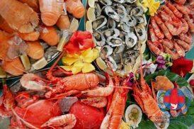 Bệnh nổi mề đay kiêng ăn gì và không nên làm gì?