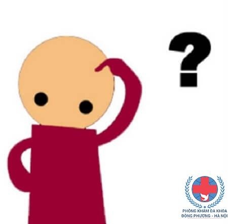 Khám phụ khoa là gì? Quy trình khám phụ khoa như thế nào?
