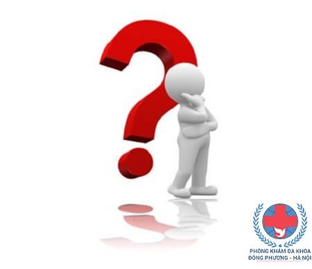 Khám phụ khoa ở đâu tốt tại Hà Nội? Địa chỉ khám phụ khoa uy tín ở Hà Nội