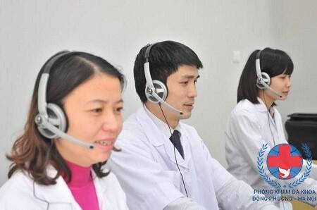 Tại sao cần tư vấn sức khỏe phụ khoa? Khi nào nên tư vấn phụ khoa trực tuyến?