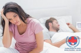 U nang buồng trứng có gây vô sinh không?