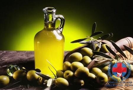 Bí quyết chữa rụng tóc bằng dầu oliu đúng cách hiệu quả