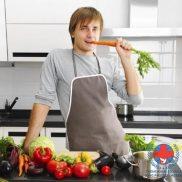 Nam giới bị xuất tinh sớm nên ăn gì?