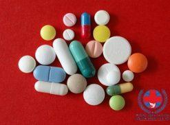 Nên sử dụng thuốc điều trị viêm âm đạo như thế nào?