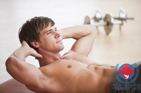 Cách điều trị mộng tinh ở nam giới