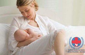Bị ngứa da sau khi sinh: Nguyên nhân cách chữa