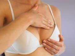 Đau ngực có phải dấu hiệu có thai sau 1 tuần?