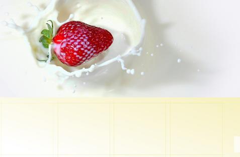 Vi khuẩn lên men trong sữa chua hạn chế nấm và vi khuẩn có hại phát triển.