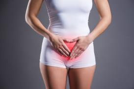 Khi bị ngứa âm đạo nên ăn gì?
