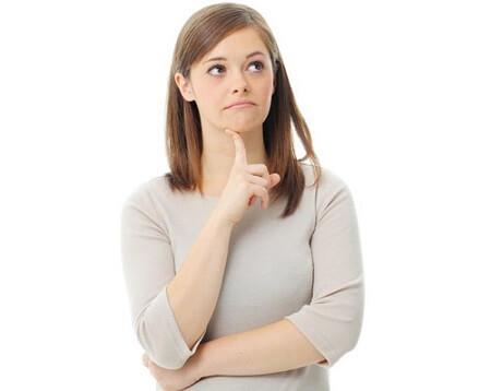 Nguyên nhân viêm phần phụ là gì?