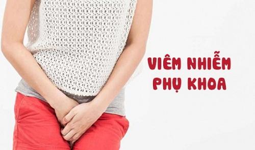 chua-viem-nhiem-phu-khoa-bang-thuoc-nam-01