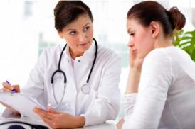 Cách điều trị bệnh viêm nhiễm phụ khoa
