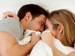 Tại sao chu kỳ kinh nguyệt không đều sau khi quan hệ