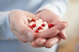 Kinh nguyệt không đều nên uống thuốc gì?