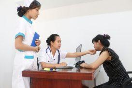 Tổng quan về phòng khám đa khoa Đông Phương
