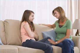 Viêm nhiễm phụ khoa ở tuổi dậy thì: nguyên nhân, cách điều trị, phòng tránh bệnh