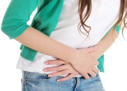 Giải đáp thắc mắc: Đặt vòng tránh thai có ảnh hưởng gì không