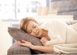 Sau khi đặt vòng tránh thai bao lâu thì có kinh trở lại?