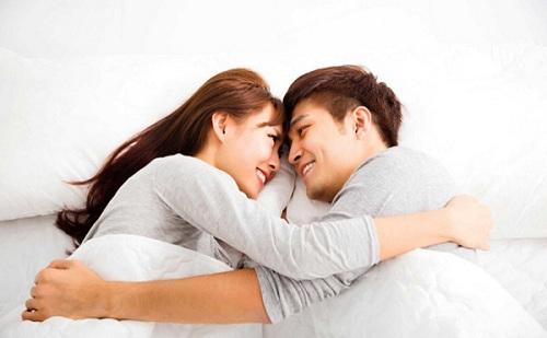 Tháo vòng tránh thai sau bao lâu thì được quan hệ