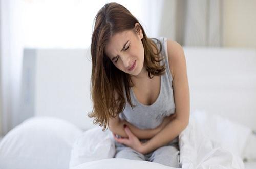 Viêm nhiễm phụ khoa kéo dài