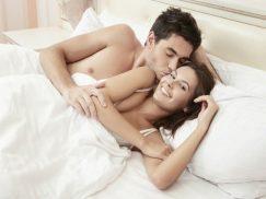 Tháo vòng tránh thai bao lâu thì được quan hệ?