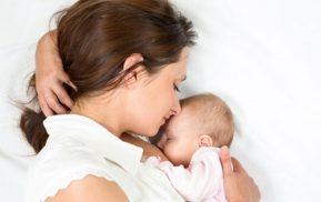 Viêm phụ khoa sau sinh – nỗi ám ảnh của chị em phụ nữ