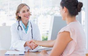 Địa chỉ tháo vòng tránh thai ở đâu hà nội uy tín nhất?