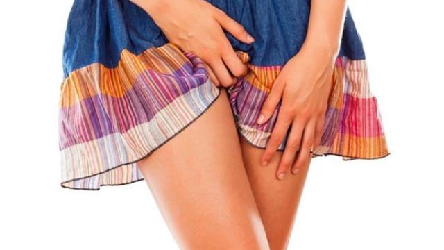 Thuốc điều trị viêm lộ tuyến cổ tử cung