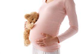 Viêm lộ tuyến cổ tử cung khi mang thai những điều cần biết