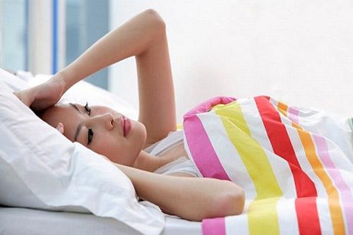 Sau khi đốt viêm lộ tuyến cổ tử cung cần kiêng những gì