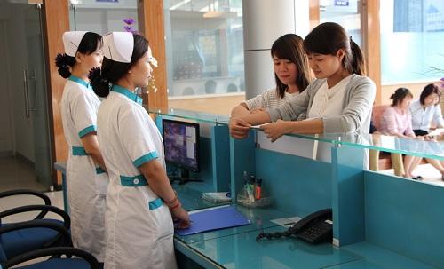 Địa chỉ chữa bệnh viêm nội mạc tử cung uy tín tại Hà Nội