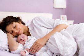 Những điều cần biết về viêm nội mạc tử cung sau sinh