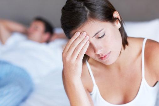 Viêm lộ tuyến cổ tử cung có gây vô sinh không