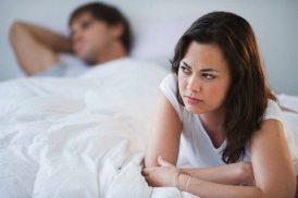 Bệnh viêm lộ tuyến cổ tử cung có gây vô sinh không?