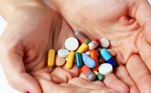 Viêm nội mạc tử cung uống thuốc gì là tốt nhất?