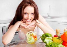 Thói quen giúp bạn tránh bị bệnh ung thư nội mạc tử cung