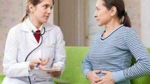 Ung thư nội mạc tử cung có chữa khỏi không