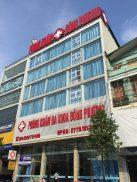 Phòng khám đa khoa Đông Phương uy tín tại Hà Nội