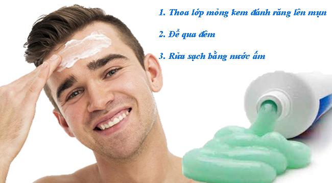 6 Cach Lam Het Mun Trung Ca Cuc Nhanh Cuc Nguy Hiem 01