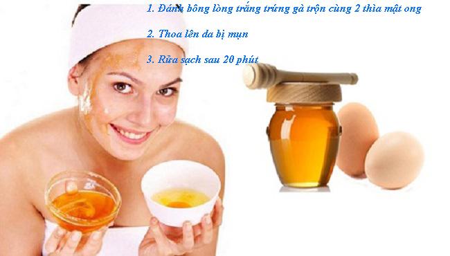 6 Cach Lam Het Mun Trung Ca Cuc Nhanh Cuc Nguy Hiem 03