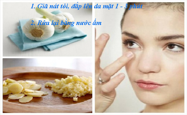 6 Cach Lam Het Mun Trung Ca Cuc Nhanh Cuc Nguy Hiem 04