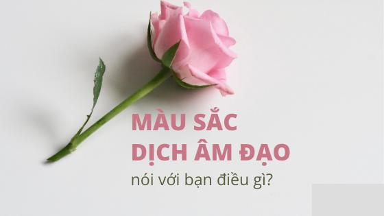 Mau Sac Dich Am Dao 4