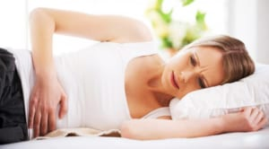 Ngứa vùng kín nữ – Nguyên nhân, dấu hiệu và cách trị