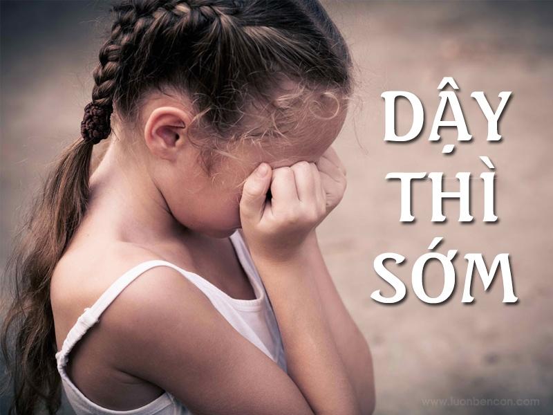 Day Thi Som 19