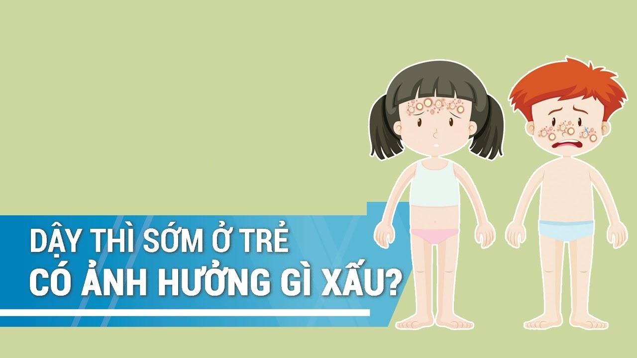Day Thi Som 9