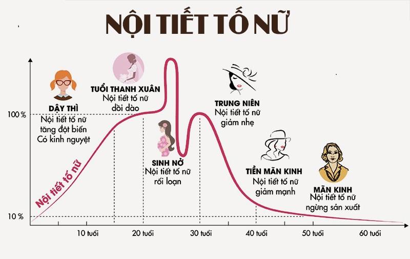 hormone-anh-huong-den-noi-tiet